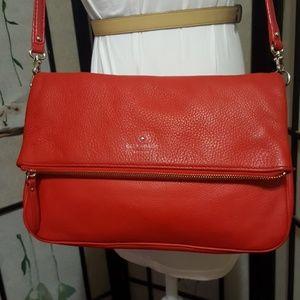 KATE SPADE🎈 women's crossbody bag